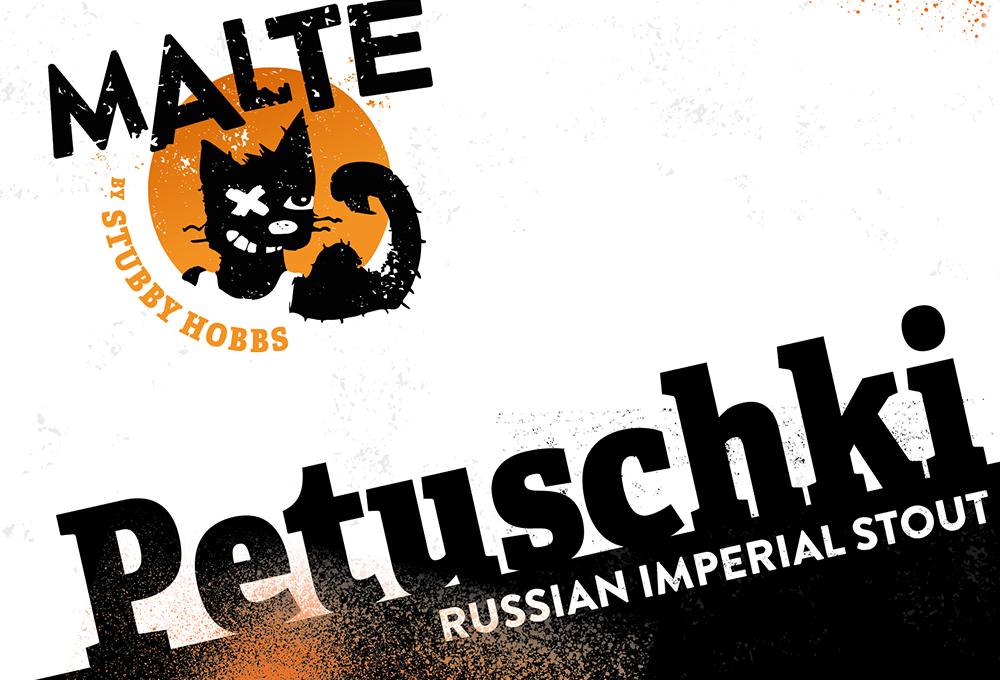 Petuschki RIS